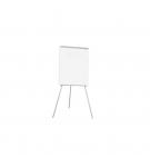 Flipchart whiteboard magnetic