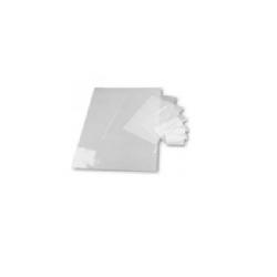 Folie laminator A4 100coli/top