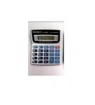 Calculator RD - 2358  - 12 digiti